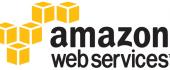 amazon_web_services_apertura